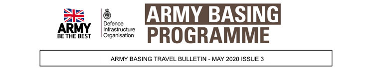 army basing programme 2